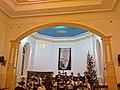 Концерт в Самарской кирхе.jpg