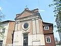 Костел (мурований) у Ромнах 59-107-0047.jpg