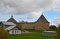 Крепость Старая Ладога 1.JPG
