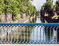 Кронштадт - Синий мост.jpg