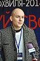 Кінохвиля-2018 - Віталій Гавура - 18124350.jpg