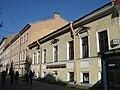 Ларинская гимназия; Санкт-Петербург.jpg