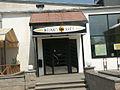 Латвия (Latvija), Цесис район (Cēsu rajons), Валмиера (Valmiera), ул.Рижская (Rīgas iela),14, 13-14 09.07.2006 - panoramio.jpg