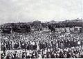 Луганск. 1 мая 1917.jpg