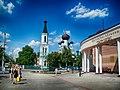 Магілеў, сабор Трох Сьвяціцеляў, foto 5 by futureal.jpg
