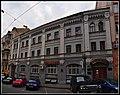 Мала Житомирська вул., 3 01.jpg