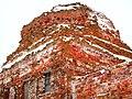 Малые Копены Церковь Михаила Архангела 29 декабря 2016 09.jpg