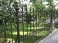 Маяковского 12, ограда01.jpg