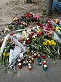 Место убийства Олеся Бузины.jpg