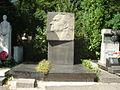 Могила Павла Тичини.jpg