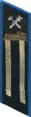 Мпс1954пар2.png