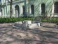 Мраморный дворец, сад01.jpg