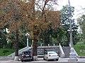 Міський сад 11.jpg
