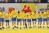 М20 EHF Championship EST-UKR 28.07.2018-5244 (29819562538).jpg