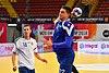 М20 EHF Championship FIN-GRE 26.07.2018-3553 (42748590465).jpg
