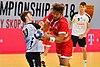 М20 EHF Championship GBR-SUI 21.07.2018-0227 (43506045962).jpg
