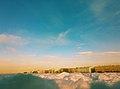 Набережная реки Невы.jpg