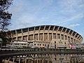 Национална Арена Филип II Македонски - panoramio.jpg