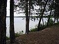 На берегу-Светленького - panoramio.jpg