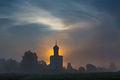 На восходе солнца.jpg