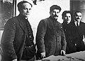 Н.К. Антипов, Н.М. Шверник.jpg