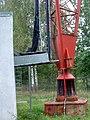 Опорный изолятор - panoramio - alinco fan.jpg