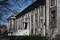 Палац (мур.) Броди.JPG