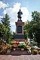 Пам'ятник І. Г. Харитоненку.jpg