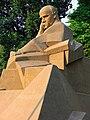 Пам'ятник Т.Г. Шевченку 06610.jpg