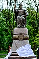 Пам'ятник гетьману Івану Мазепі.jpg