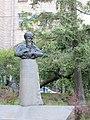 Памятник Махтумкули.JPG
