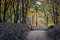 Парк в городе Кисловодск - panoramio (2).jpg
