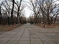 Парк первого мая - panoramio.jpg