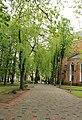 Парк XIX ст, м. Дрогобич 46-106-5003.jpg