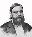 Петров Пётр Николаевич.jpg