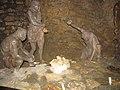 Пећина Рисовача 03.jpg