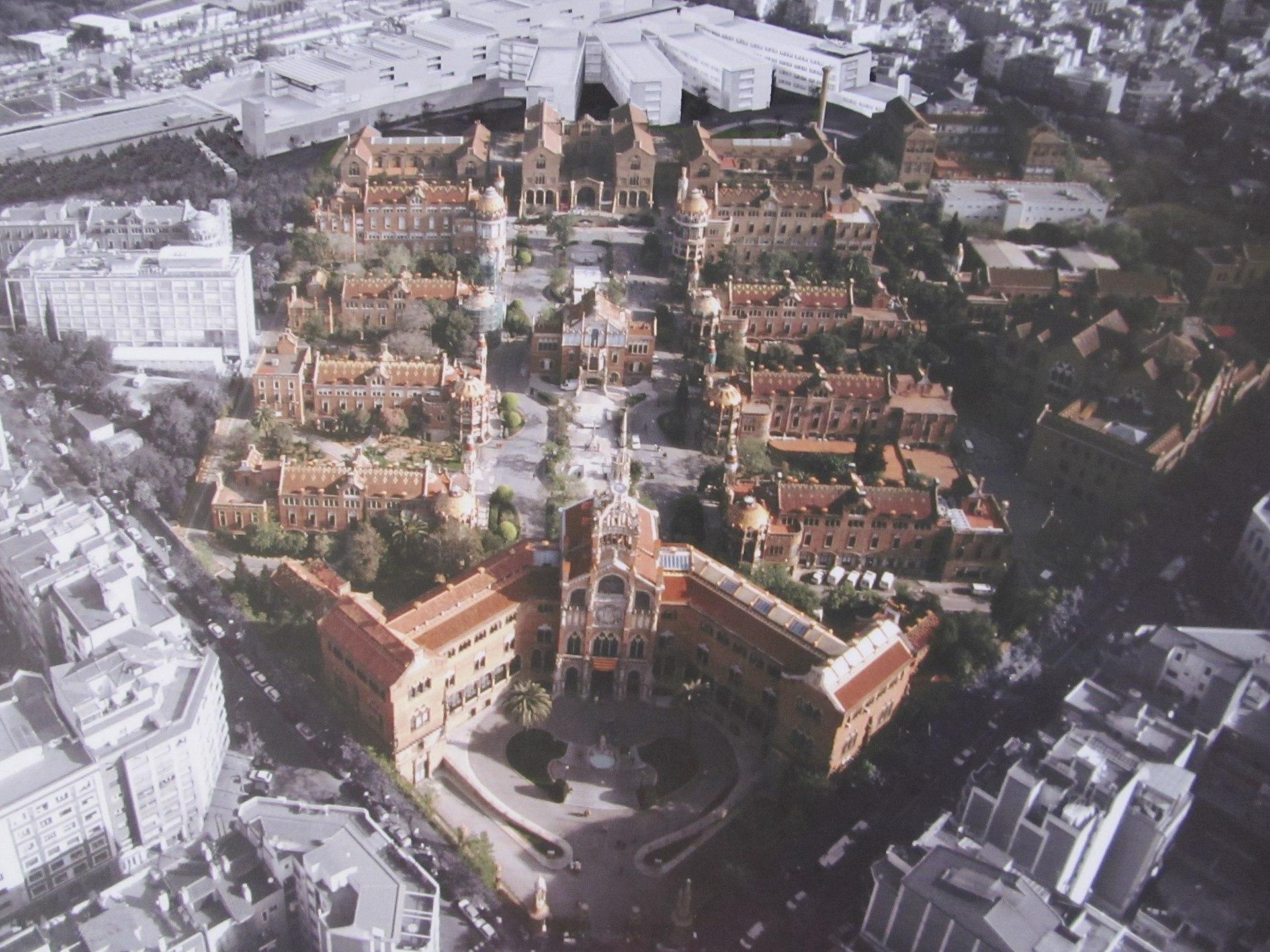Картинка из Википедии. Автор: Książę der Estken