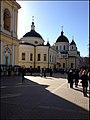 Покровский женский монастырь - panoramio (5).jpg