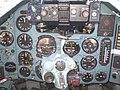 Приборная панель штурмовика Су-25.jpg