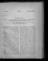 Привилегия Н. Бенардосу № 1916.pdf