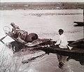 Рибалки на Вовнизькому порозі.jpg