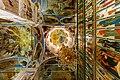 Роспись купола и стен Троицкого собора Александро-Свирский монастыря 01.jpg