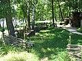 Рыболовная база под с.Чернотычи. - panoramio.jpg