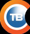 СТВ logo 2006.png