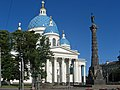 Свято-Троицкий Измайловский собор11.jpg