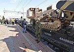 Сирийский перелом в Челябинске 02.jpg