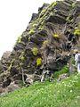 Скелі Мопра 5.jpg