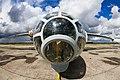 Снимки аэродром Нежин 18.jpg