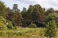 Сооружения форта Красная Горка 24.jpg