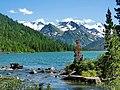 Среднемультинское озеро - panoramio - Tanya Dedyukhina (7).jpg